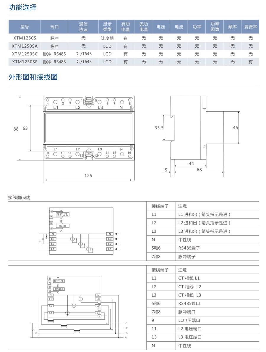 XTM1250t2.jpg